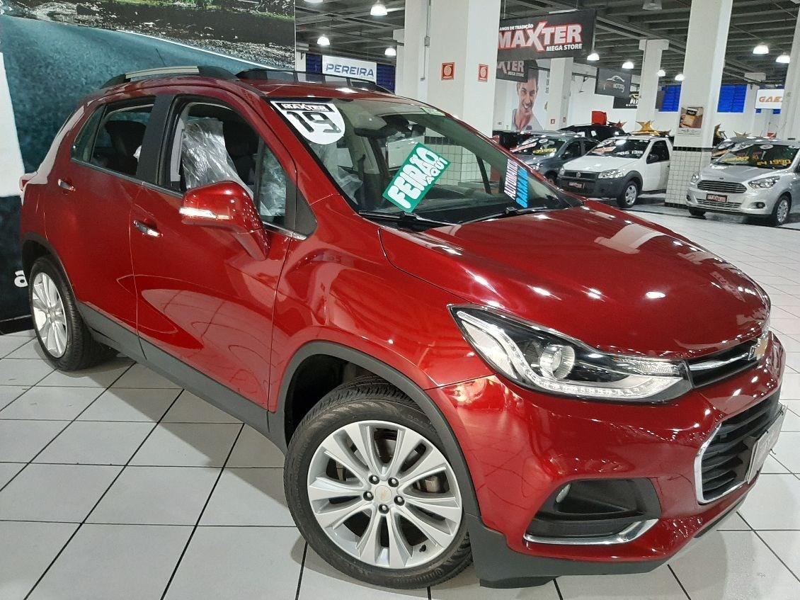 //www.autoline.com.br/carro/chevrolet/tracker-14-premier-16v-flex-4p-turbo-automatico/2019/sao-paulo-sp/11964453