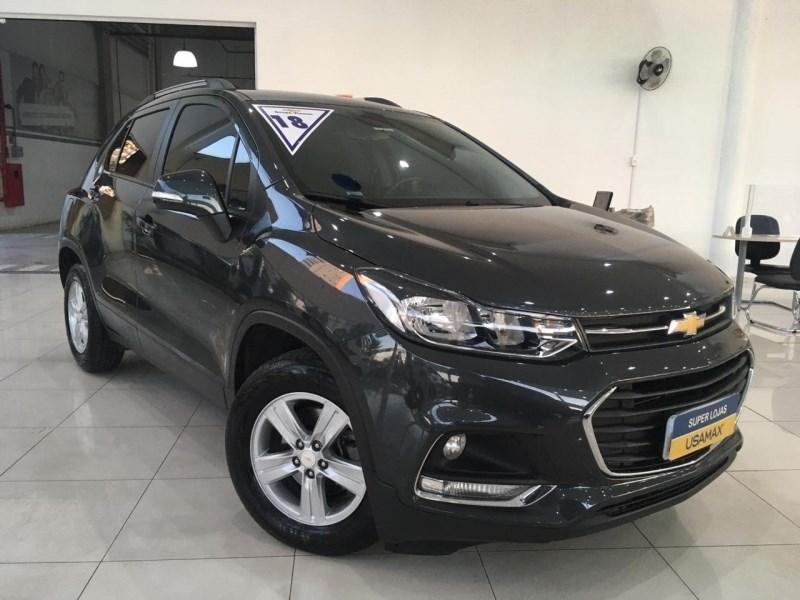 //www.autoline.com.br/carro/chevrolet/tracker-14-lt-16v-flex-4p-turbo-automatico/2018/sao-paulo-sp/12257653