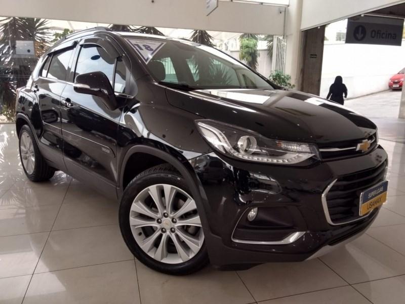 //www.autoline.com.br/carro/chevrolet/tracker-14-premier-16v-flex-4p-turbo-automatico/2018/sao-paulo-sp/12403251