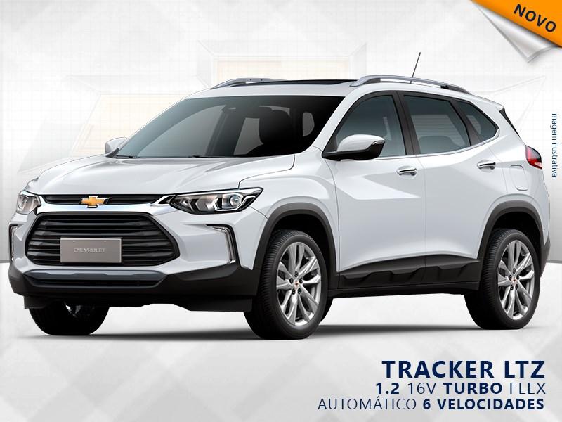 //www.autoline.com.br/carro/chevrolet/tracker-12-turbo-ltz-12v-flex-4p-automatico/2021/campinas-sp/12689389