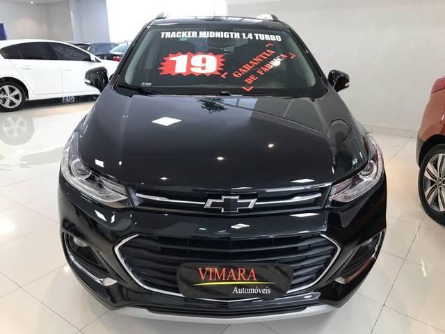 //www.autoline.com.br/carro/chevrolet/tracker-14-midnight-16v-flex-4p-turbo-automatico/2019/sao-paulo-sp/12905239