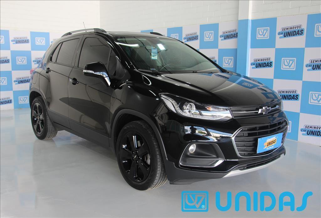 //www.autoline.com.br/carro/chevrolet/tracker-14-midnight-16v-flex-4p-turbo-automatico/2019/rio-do-sul-sc/12937619