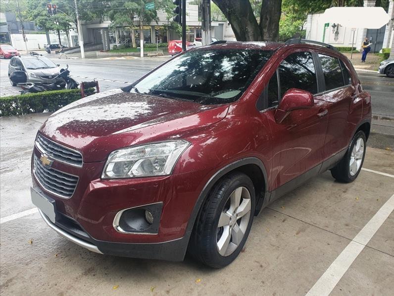 //www.autoline.com.br/carro/chevrolet/tracker-18-ltz-fwd-16v-flex-4p-automatico/2014/sao-paulo-sp/13074805