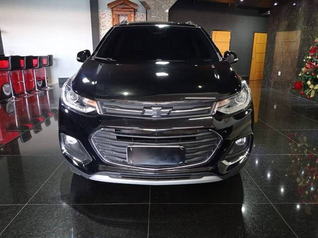 //www.autoline.com.br/carro/chevrolet/tracker-14-midnight-16v-flex-4p-turbo-automatico/2019/americana-sp/13075219