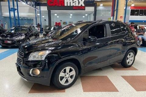 //www.autoline.com.br/carro/chevrolet/tracker-18-lt-16v-flex-4p-automatico/2016/santo-andre-sp/13144200