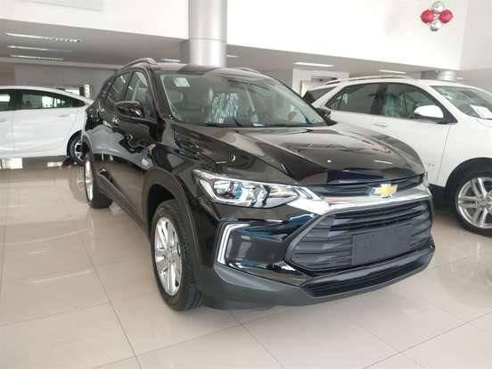//www.autoline.com.br/carro/chevrolet/tracker-10-turbo-lt-12v-flex-4p-automatico/2021/sao-paulo-sp/13176419
