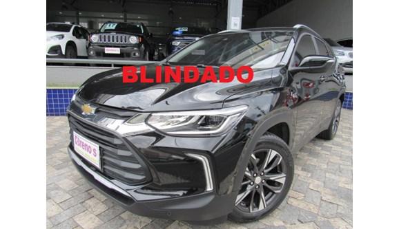 //www.autoline.com.br/carro/chevrolet/tracker-12-turbo-premier-12v-flex-4p-automatico/2021/sao-paulo-sp/13182809