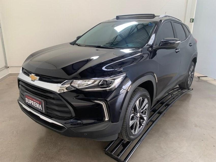 //www.autoline.com.br/carro/chevrolet/tracker-12-turbo-premier-12v-flex-4p-automatico/2021/brasilia-df/13374846