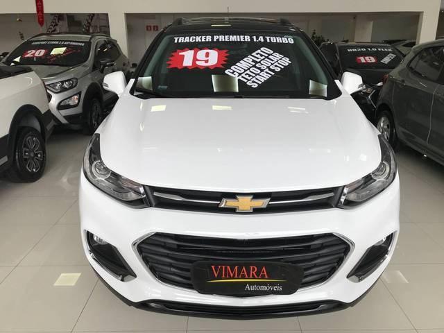 //www.autoline.com.br/carro/chevrolet/tracker-14-premier-16v-flex-4p-turbo-automatico/2019/sao-paulo-sp/13391782