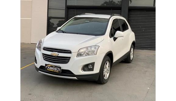 //www.autoline.com.br/carro/chevrolet/tracker-18-lt-16v-flex-4p-automatico/2016/piracicaba-sp/13458478