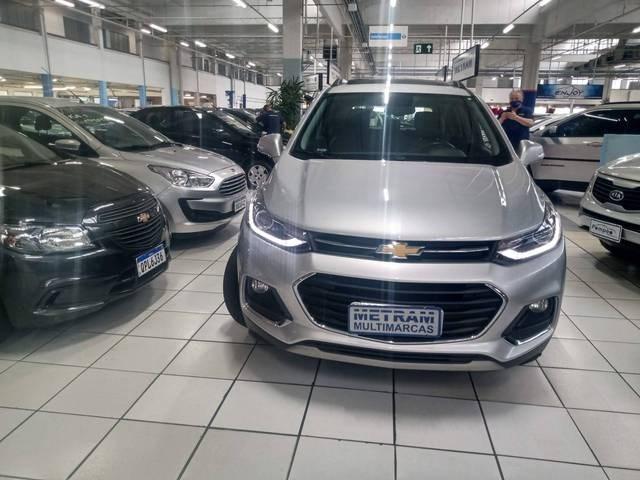 //www.autoline.com.br/carro/chevrolet/tracker-14-premier-16v-flex-4p-turbo-automatico/2019/guarulhos-sp/13470624