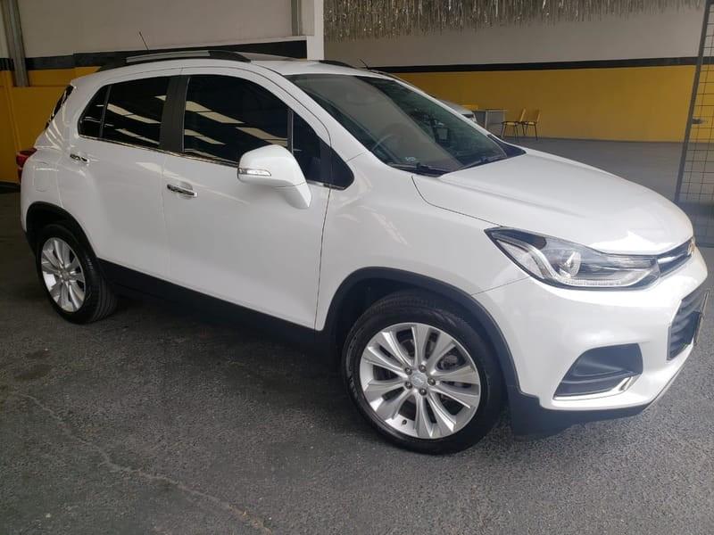 //www.autoline.com.br/carro/chevrolet/tracker-14-premier-16v-flex-4p-turbo-automatico/2019/sorocaba-sp/13559776
