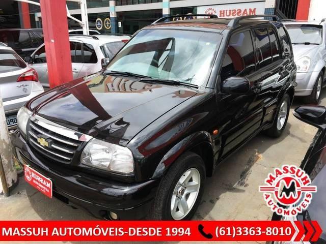 //www.autoline.com.br/carro/chevrolet/tracker-20-16v-gasolina-4p-4x4-manual/2008/brasilia-df/13569088