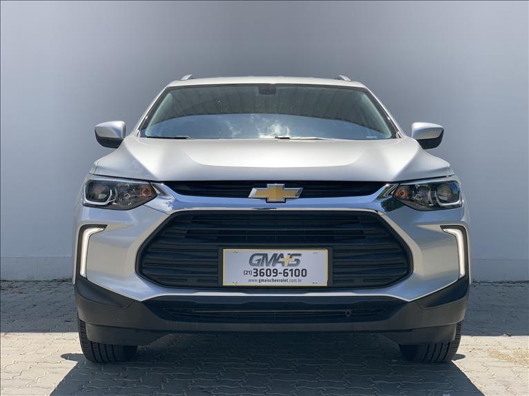 //www.autoline.com.br/carro/chevrolet/tracker-12-turbo-ltz-12v-flex-4p-automatico/2021/rio-de-janeiro-rj/13574206
