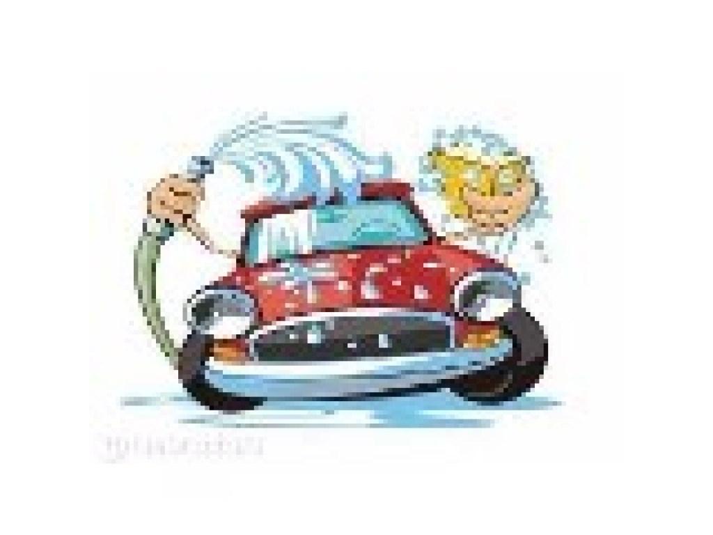 //www.autoline.com.br/carro/chevrolet/tracker-14-premier-16v-flex-4p-turbo-automatico/2019/sao-paulo-sp/13575822