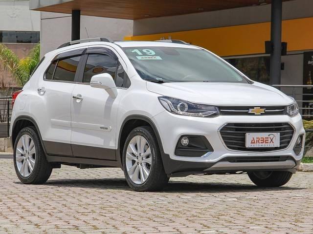 //www.autoline.com.br/carro/chevrolet/tracker-14-premier-16v-flex-4p-turbo-automatico/2019/juiz-de-fora-mg/13576327