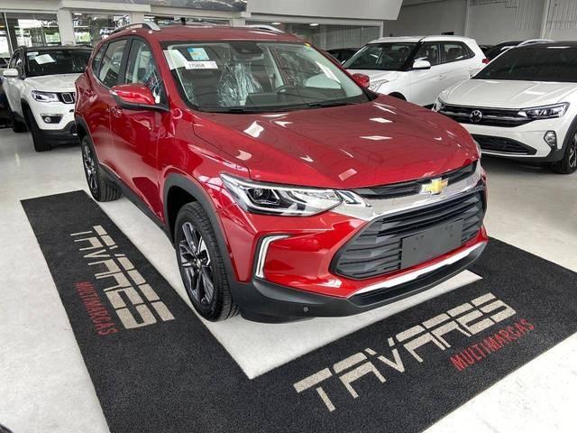 //www.autoline.com.br/carro/chevrolet/tracker-10-turbo-premier-12v-flex-4p-automatico/2021/sao-paulo-sp/13579888