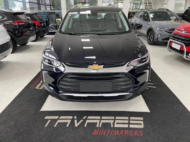 //www.autoline.com.br/carro/chevrolet/tracker-10-turbo-premier-12v-flex-4p-automatico/2021/sao-paulo-sp/13579963
