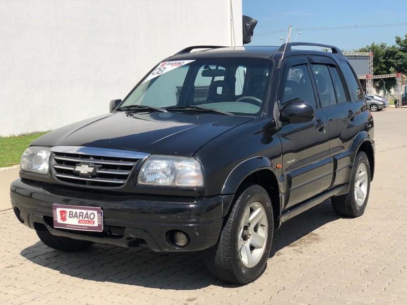 //www.autoline.com.br/carro/chevrolet/tracker-20-16v-gasolina-4p-4x4-manual/2008/jacarei-sp/13599042