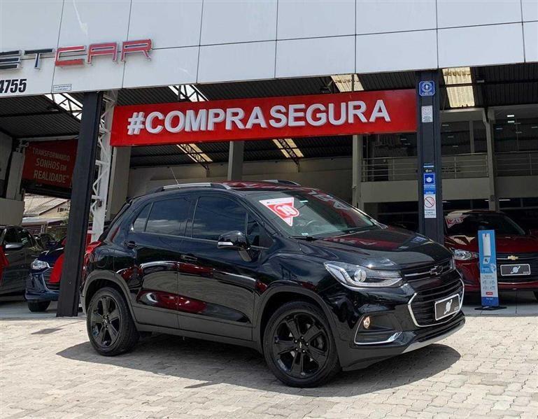//www.autoline.com.br/carro/chevrolet/tracker-14-midnight-16v-flex-4p-turbo-automatico/2019/sao-paulo-sp/13600413