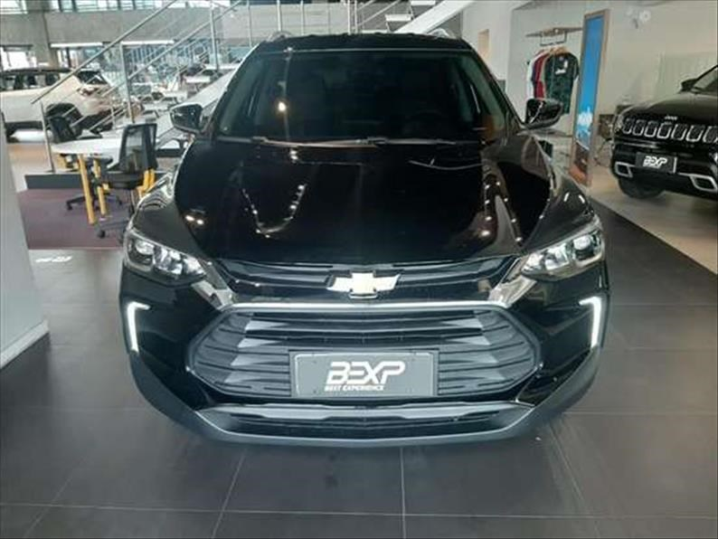 //www.autoline.com.br/carro/chevrolet/tracker-12-turbo-ltz-12v-flex-4p-automatico/2021/sao-paulo-sp/13603993