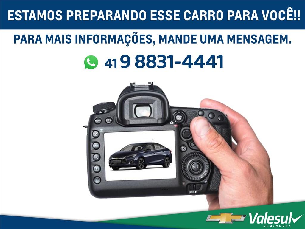 //www.autoline.com.br/carro/chevrolet/tracker-18-ltz-fwd-16v-flex-4p-automatico/2016/sao-jose-dos-pinhais-pr/13627128