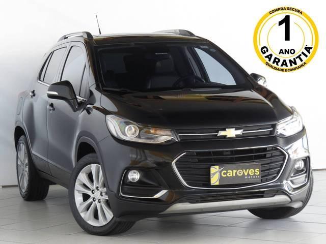 //www.autoline.com.br/carro/chevrolet/tracker-14-premier-16v-flex-4p-turbo-automatico/2018/sao-paulo-sp/13884192