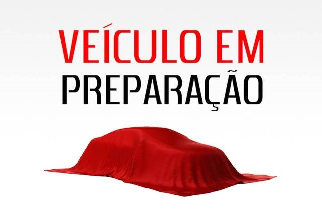 //www.autoline.com.br/carro/chevrolet/tracker-18-ltz-fwd-16v-flex-4p-automatico/2015/mogi-das-cruzes-sp/13950395