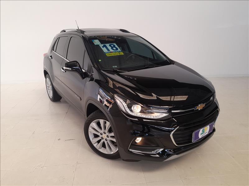 //www.autoline.com.br/carro/chevrolet/tracker-14-premier-16v-flex-4p-turbo-automatico/2018/sao-paulo-sp/13958421