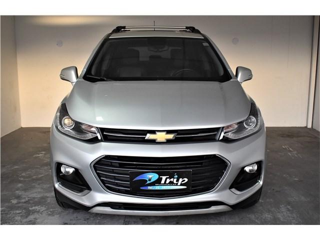 //www.autoline.com.br/carro/chevrolet/tracker-14-premier-16v-flex-4p-turbo-automatico/2018/rio-de-janeiro-rj/14019759