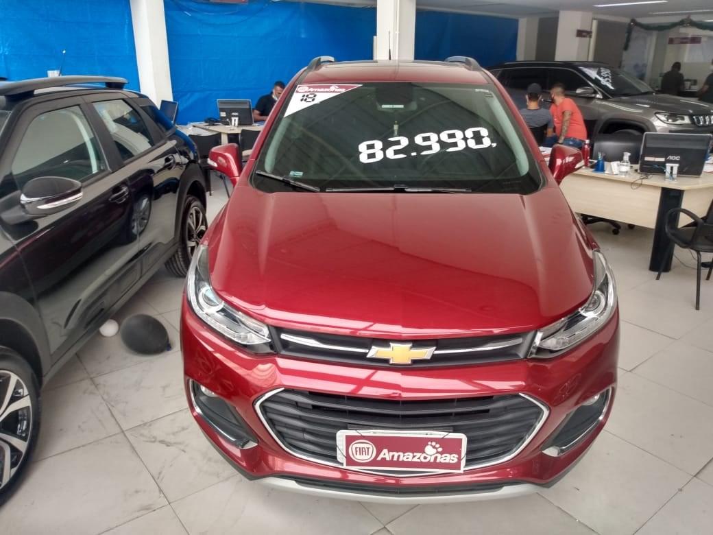 //www.autoline.com.br/carro/chevrolet/tracker-14-premier-16v-flex-4p-turbo-automatico/2018/sao-paulo-sp/14042668