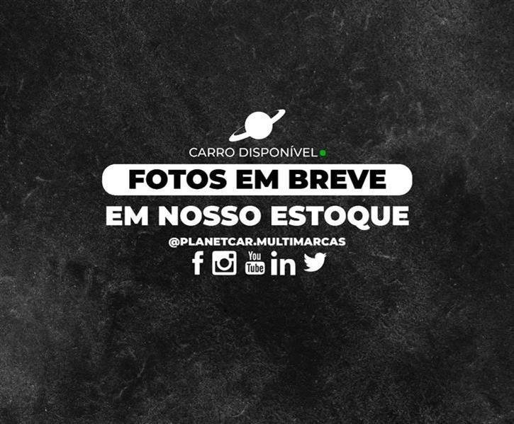 //www.autoline.com.br/carro/chevrolet/tracker-18-lt-16v-flex-4p-automatico/2016/sao-paulo-sp/14069227