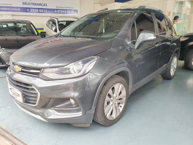 //www.autoline.com.br/carro/chevrolet/tracker-14-premier-16v-flex-4p-turbo-automatico/2019/sao-paulo-sp/14087349