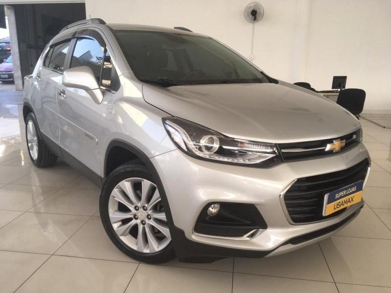 //www.autoline.com.br/carro/chevrolet/tracker-14-ltz-16v-flex-4p-turbo-automatico/2017/sao-paulo-sp/14272117