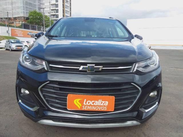 //www.autoline.com.br/carro/chevrolet/tracker-14-lt-16v-flex-4p-turbo-automatico/2019/porto-alegre-rs/14310659