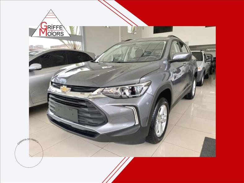 //www.autoline.com.br/carro/chevrolet/tracker-10-turbo-12v-flex-4p-automatico/2021/sao-paulo-sp/14365098