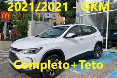 //www.autoline.com.br/carro/chevrolet/tracker-12-turbo-premier-12v-flex-4p-automatico/2021/sao-paulo-sp/14366668