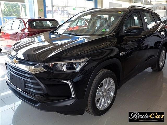 //www.autoline.com.br/carro/chevrolet/tracker-10-turbo-ltz-12v-flex-4p-automatico/2021/sao-paulo-sp/14372289
