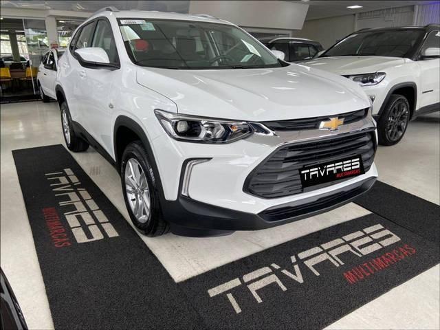 //www.autoline.com.br/carro/chevrolet/tracker-10-turbo-lt-12v-flex-4p-automatico/2021/sao-paulo-sp/14412197