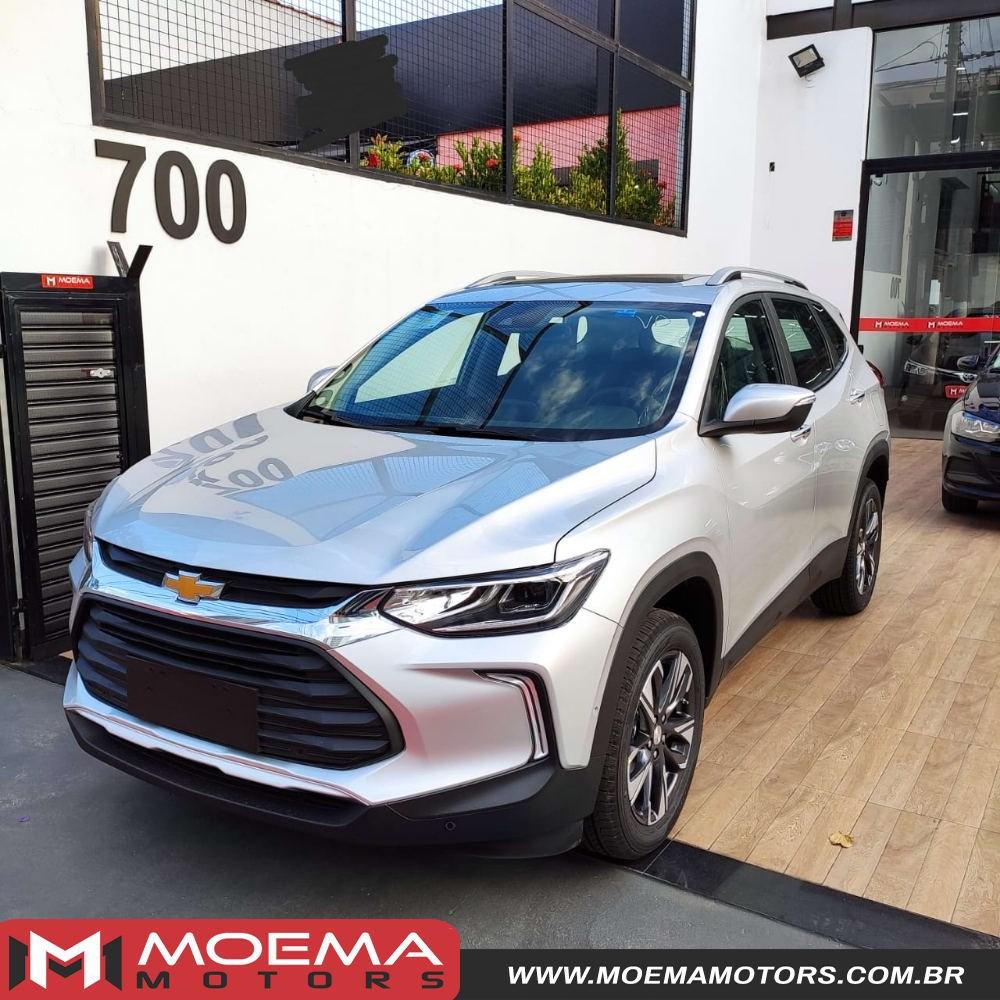 //www.autoline.com.br/carro/chevrolet/tracker-12-turbo-premier-12v-flex-4p-automatico/2021/sao-paulo-sp/14468206
