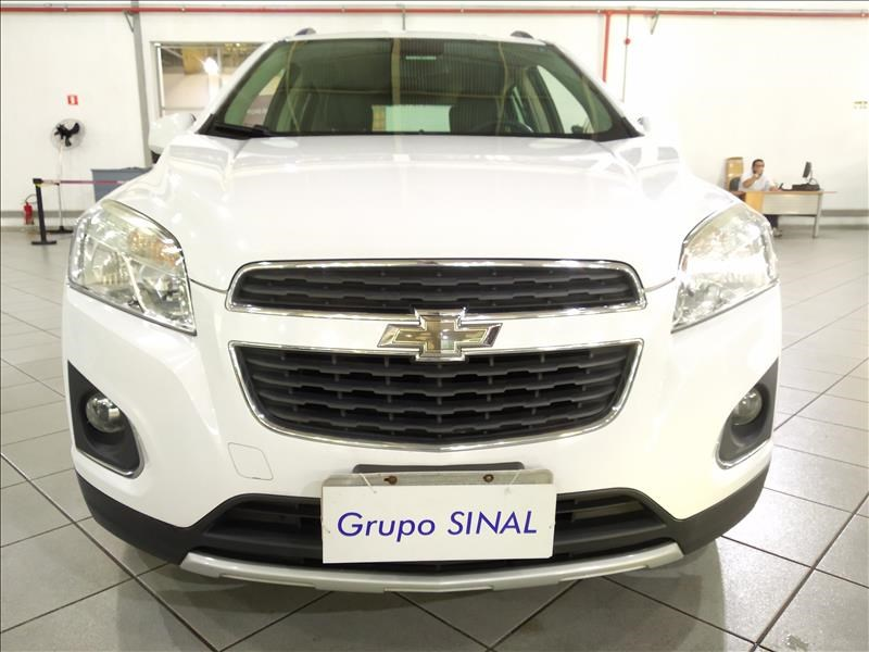 //www.autoline.com.br/carro/chevrolet/tracker-18-ltz-fwd-16v-flex-4p-automatico/2014/sao-paulo-sp/14477689