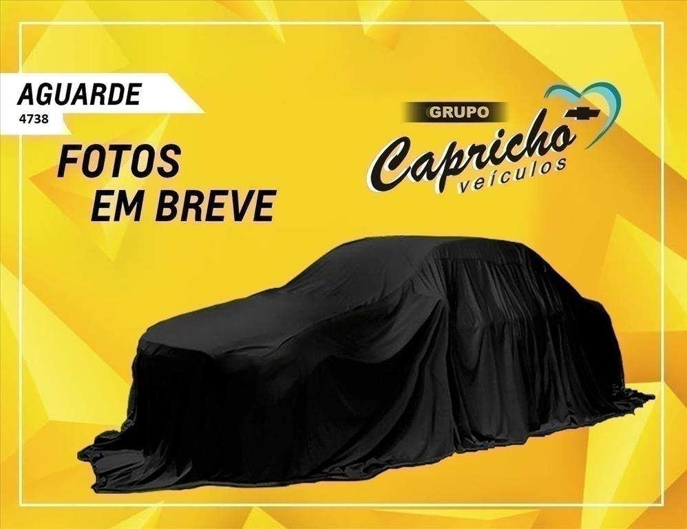 //www.autoline.com.br/carro/chevrolet/tracker-14-lt-16v-flex-4p-turbo-automatico/2019/sao-jose-dos-campos-sp/14497869