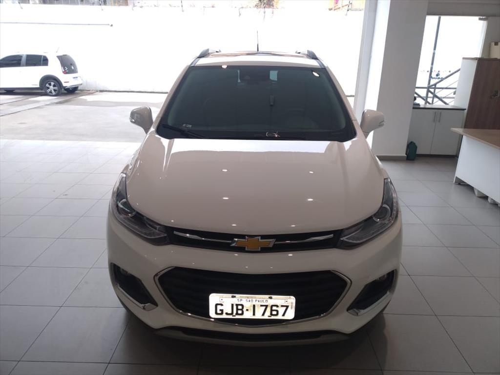 //www.autoline.com.br/carro/chevrolet/tracker-14-premier-16v-flex-4p-turbo-automatico/2018/sao-paulo-sp/14520076