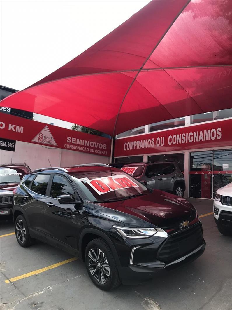 //www.autoline.com.br/carro/chevrolet/tracker-12-turbo-premier-12v-flex-4p-automatico/2021/sao-paulo-sp/14520399