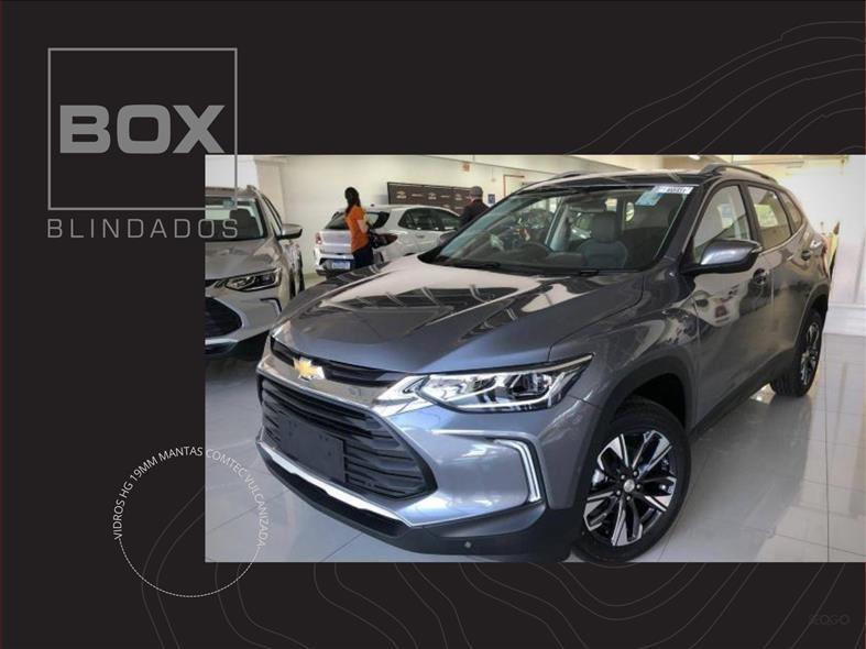 //www.autoline.com.br/carro/chevrolet/tracker-12-turbo-premier-12v-flex-4p-automatico/2021/sao-paulo-sp/14520443