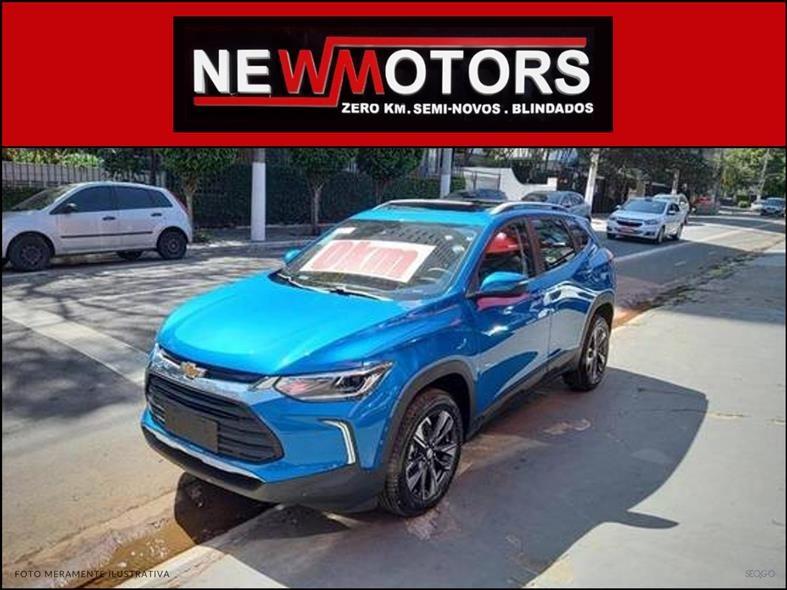 //www.autoline.com.br/carro/chevrolet/tracker-12-turbo-premier-12v-flex-4p-automatico/2021/sao-paulo-sp/14520913