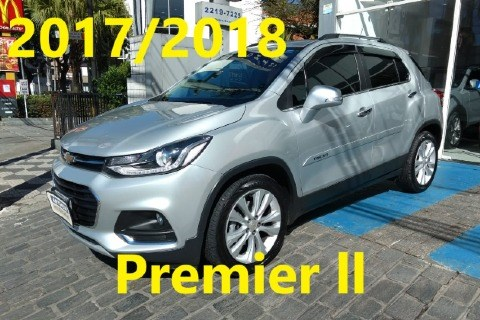 //www.autoline.com.br/carro/chevrolet/tracker-14-premier-16v-flex-4p-turbo-automatico/2018/sao-paulo-sp/14524200