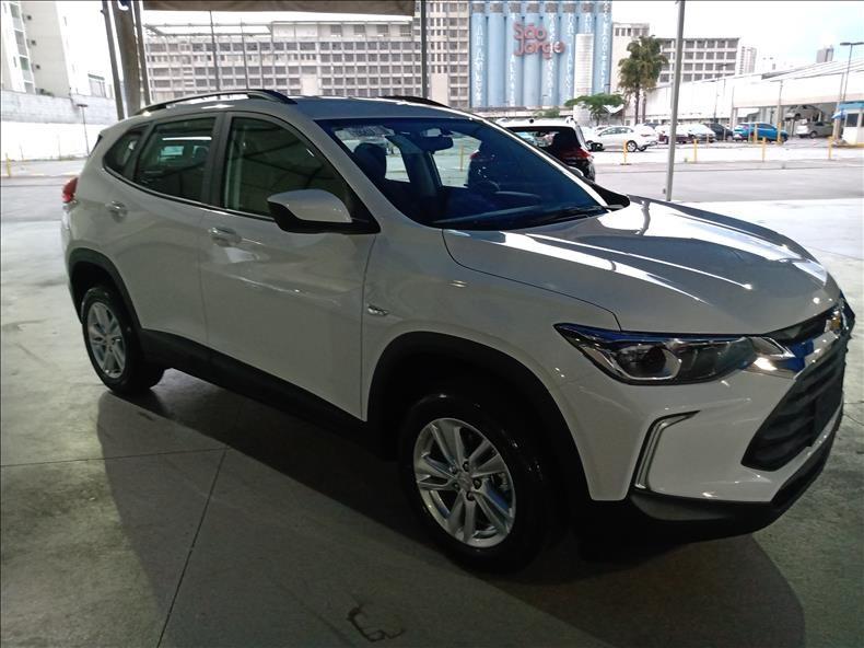//www.autoline.com.br/carro/chevrolet/tracker-10-turbo-lt-12v-flex-4p-automatico/2021/santo-andre-sp/14542404
