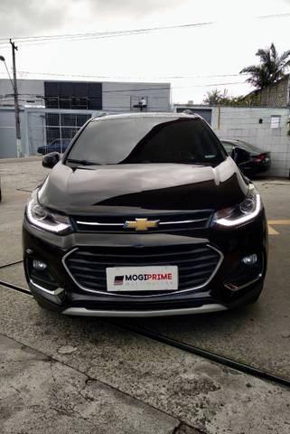 //www.autoline.com.br/carro/chevrolet/tracker-14-ltz-16v-flex-4p-turbo-automatico/2017/mogi-das-cruzes-sp/14579554
