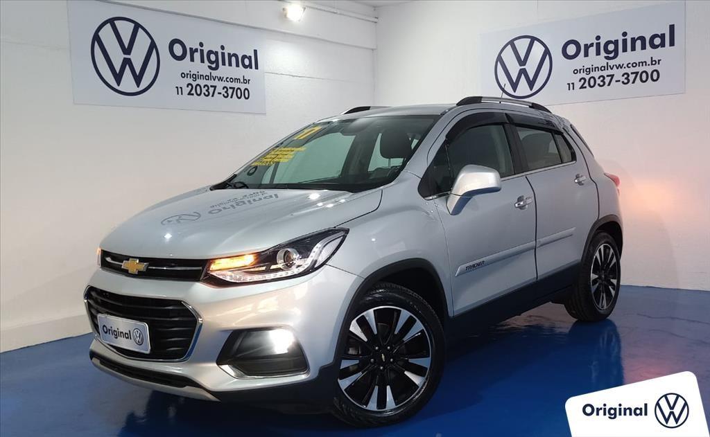 //www.autoline.com.br/carro/chevrolet/tracker-14-ltz-16v-flex-4p-turbo-automatico/2017/sao-paulo-sp/14604448